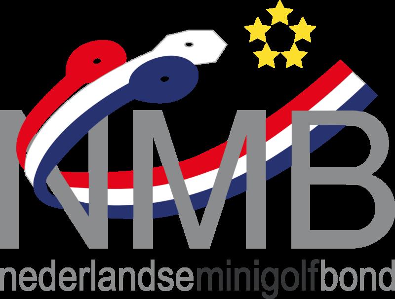 Logo_NMB